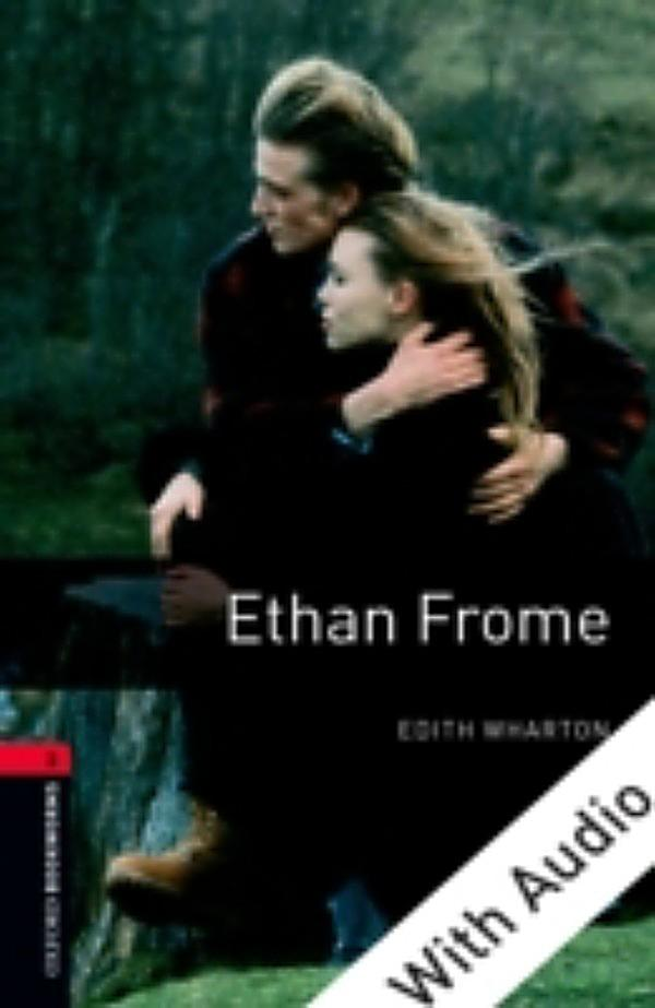 the life and tragedy of ethan frome in whartons story of ethan frome I have long heard of ethan frome, and i knew it was terribly sad, but i had no idea  that it would be so deeply, utterly, tragic  his community, ancestors, and wife,  ethan's ability to take charge of his own life and live his dreams  wharton's  short stories are also great — she was wonderful at dramatic irony.