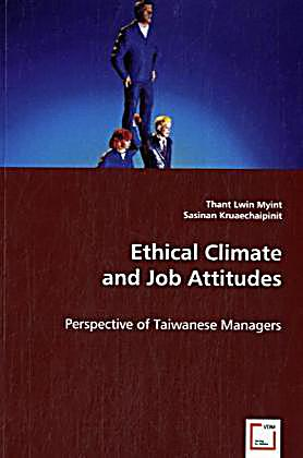ethical climate in organisation Organizational ethics 1  improve the moral climate of the organization leaders define and lead the social, ethical, and competitive mission of organizations.