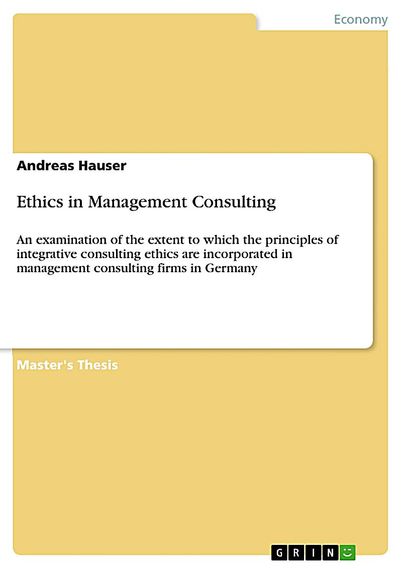 """ethics in consulting First, the individual ethics consultant, with or without support of health care  professionals with ethics training (a """"hub and spokes"""" approach), provides  guidance."""