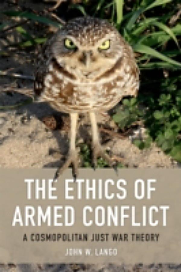 ethics war The ethics of war begins by assuming that war is a bad thing, and should be avoided if possible, but there can be situations when war may be .
