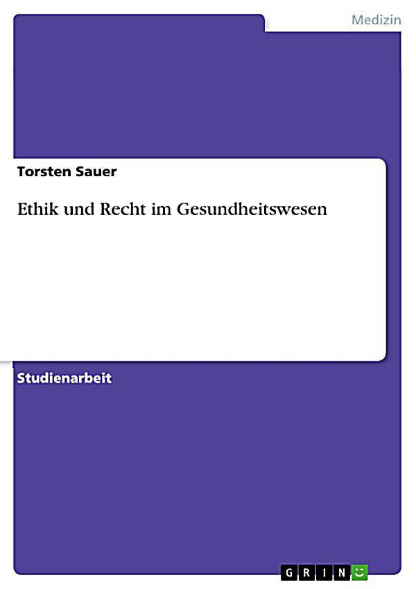 book Tocquevillian