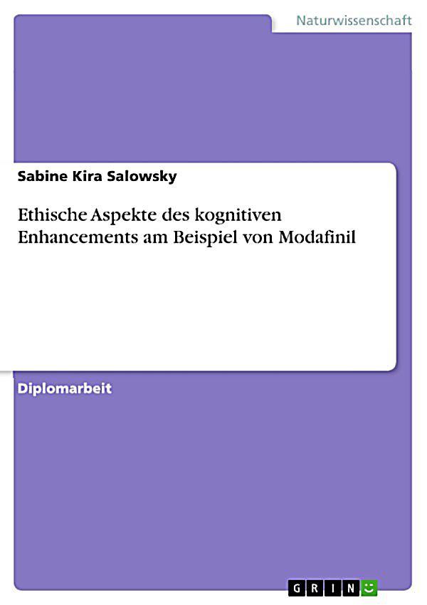 download Complex Abelian Varieties and Theta