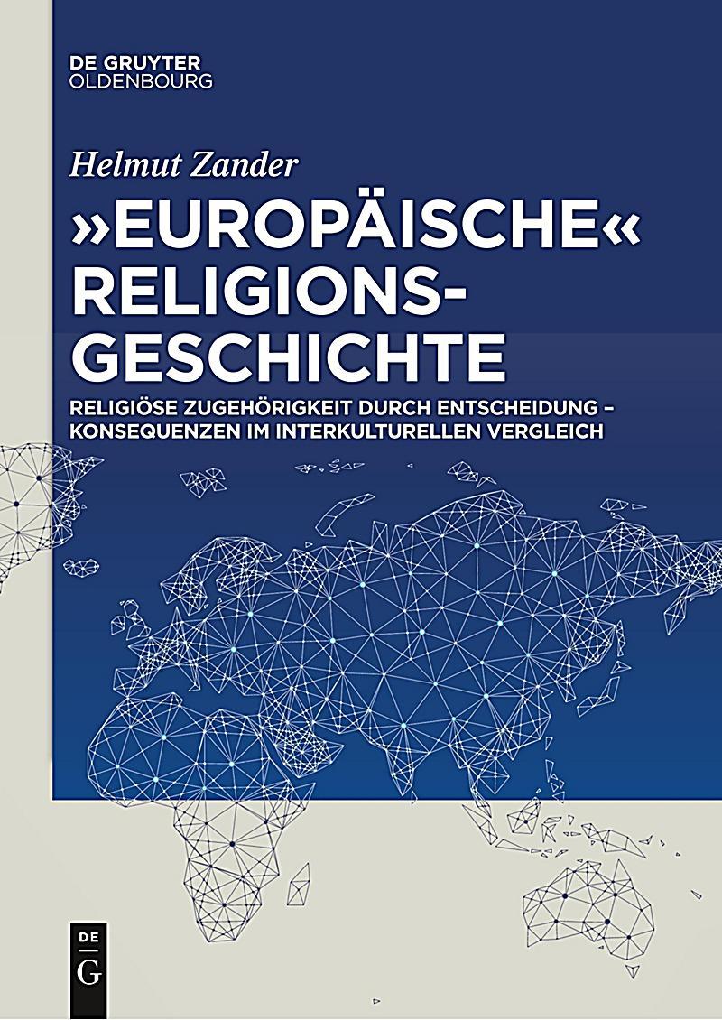 Europäische Religionsgeschichte Buch portofrei bei Weltbild de