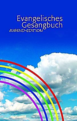 Evangelisches gesangbuch pdf to doctor