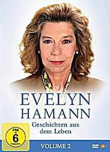 217 x 300 jpeg 16 kB, Evelyn Hamann: Geschichten aus dem Leben Vol. 2 DVD | weltbild.de . - evelyn-hamann-geschichten-aus-dem-leben-vol-2-072320702