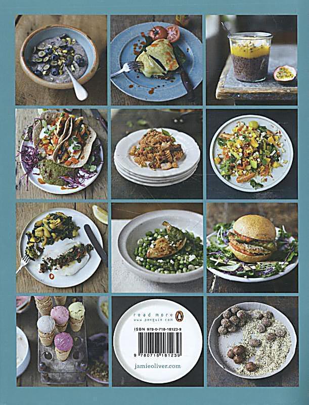 everyday super food buch von jamie oliver portofrei. Black Bedroom Furniture Sets. Home Design Ideas