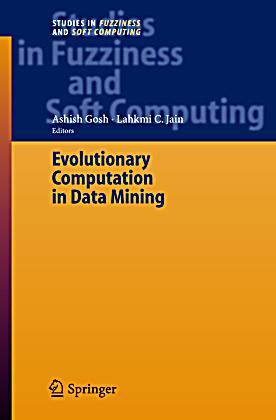 Data mining ebook