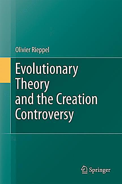 creation theories and controversies essay The life story of nikola tesla is very dramatic and full of controversies and  and to consider the theories and papers which were  creation of power.
