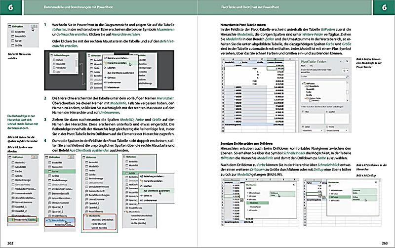 Beste MS Excel Arbeitsblatt Für Die Praxis Ideen - Mathe ...