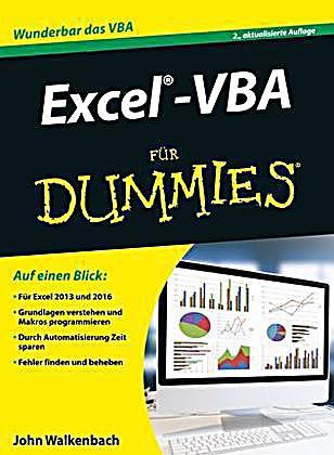 access vba programming for dummies pdf