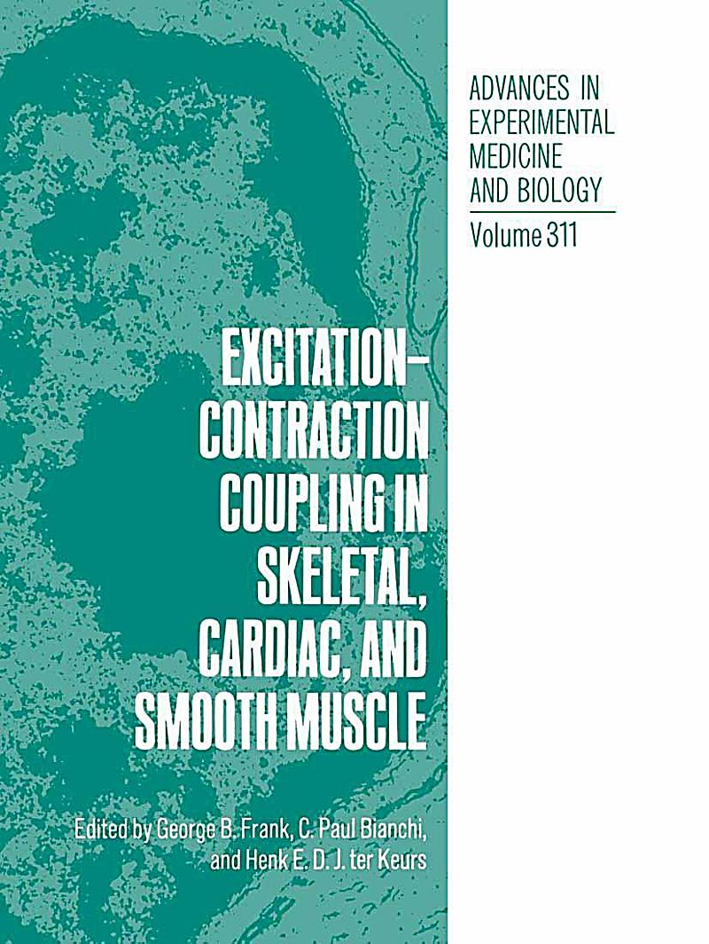 excitation contraction coupling In concentric contraction, muscle tension is sufficient to overcome the load, and the muscle shortens as it contracts [8] this occurs when the force generated by the muscle exceeds the load opposing its contraction eccentric contractions normally occur as a braking force in opposition to a.