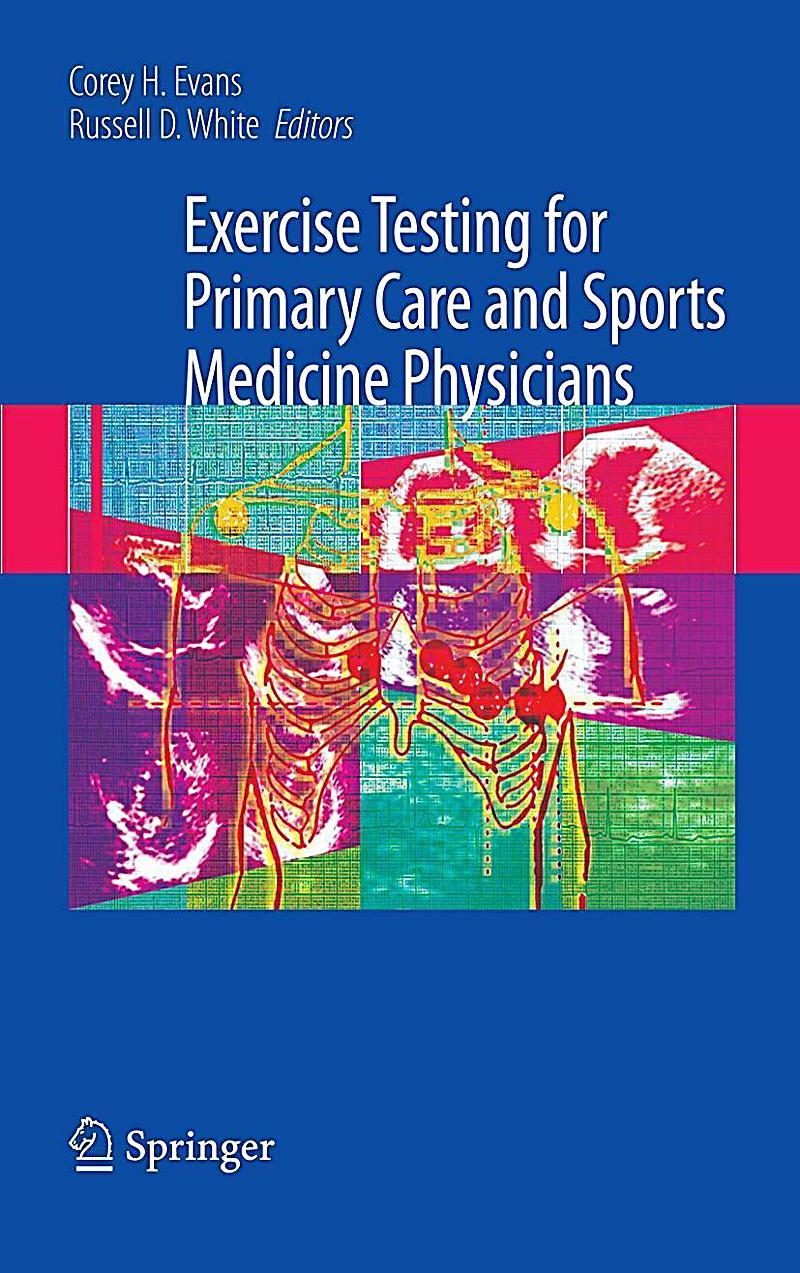clinical sports medicine brukner pdf