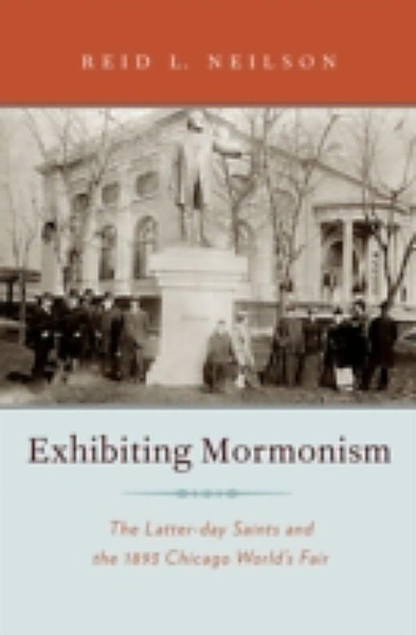 mormonism images latter day - photo #6