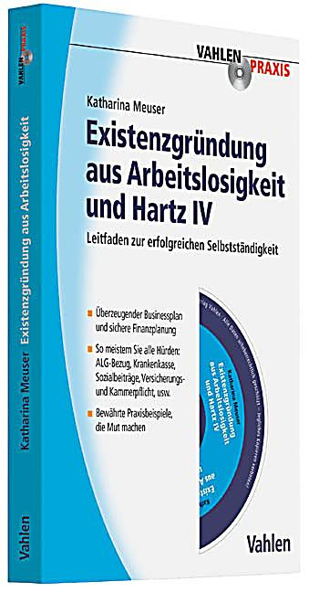 download Leitformeln und Slogans in