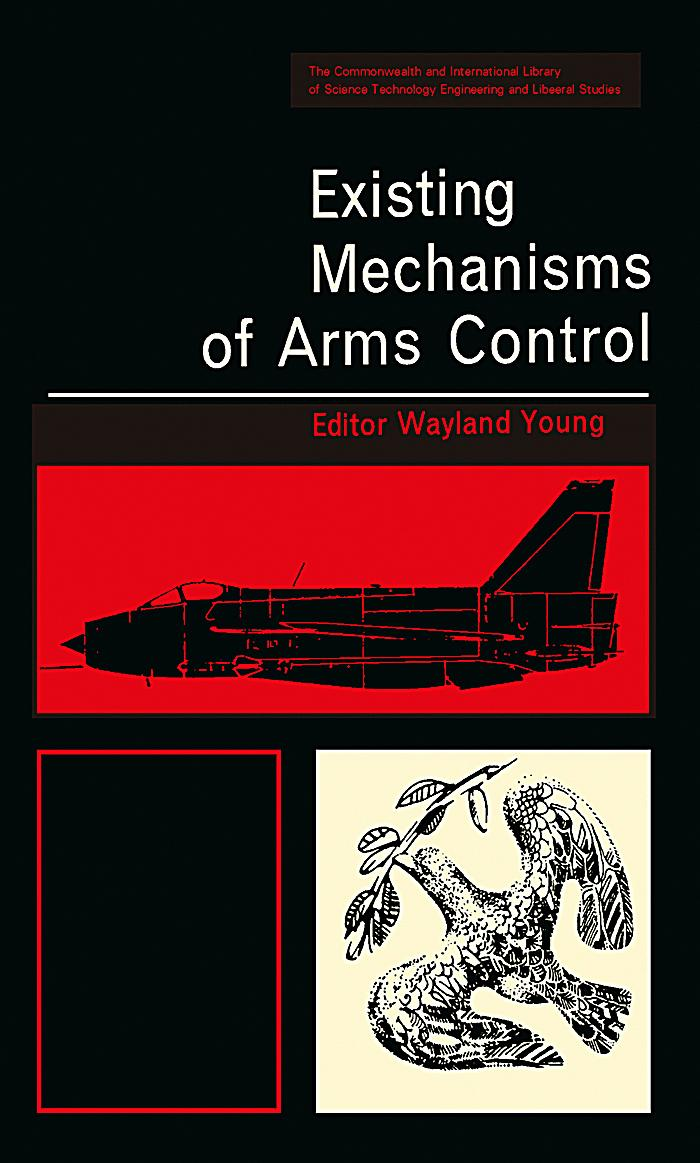 the control mechanisms essay The dissertation includes three essays on behavior of corporates  external  control mechanisms, where market for corporate control is of the.