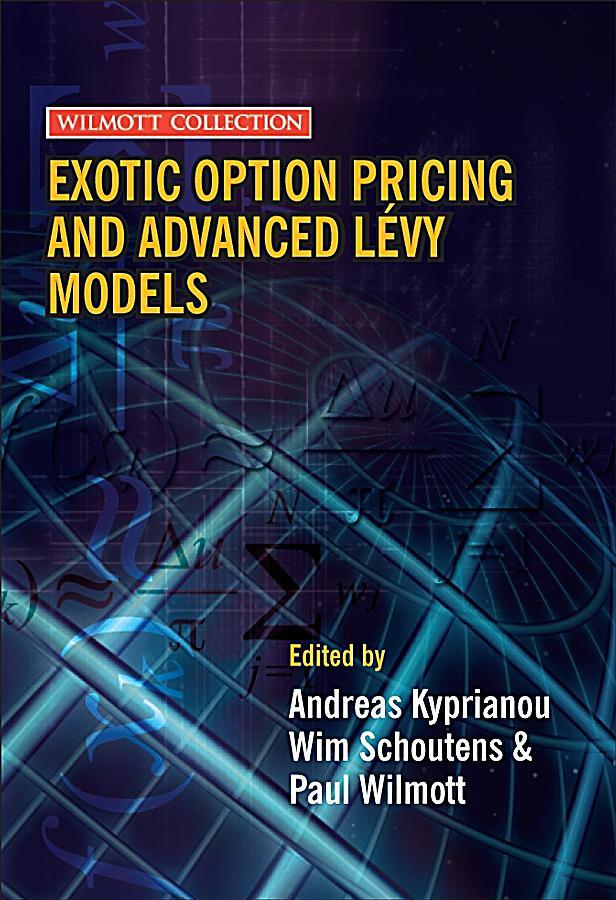 book Laser spectroscopy for sensing: