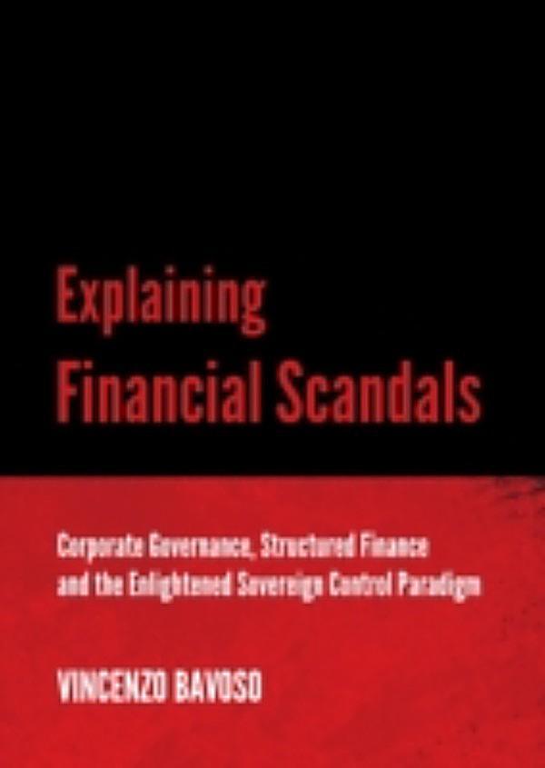 financial crisis 2007-08 pdf
