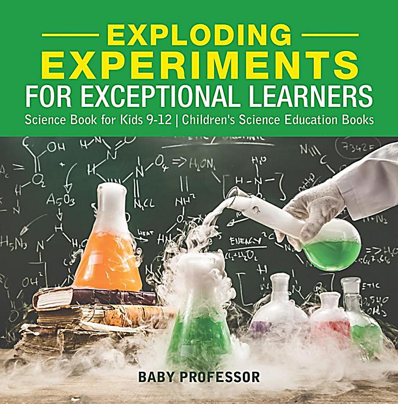 exceptional learners Exceptional learners has 244 ratings and 17 reviews jeannette said: i don't know that i can rate a textbook the same way i do my personal reading, but h.