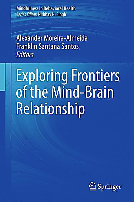 Mind-brain correlation thesis