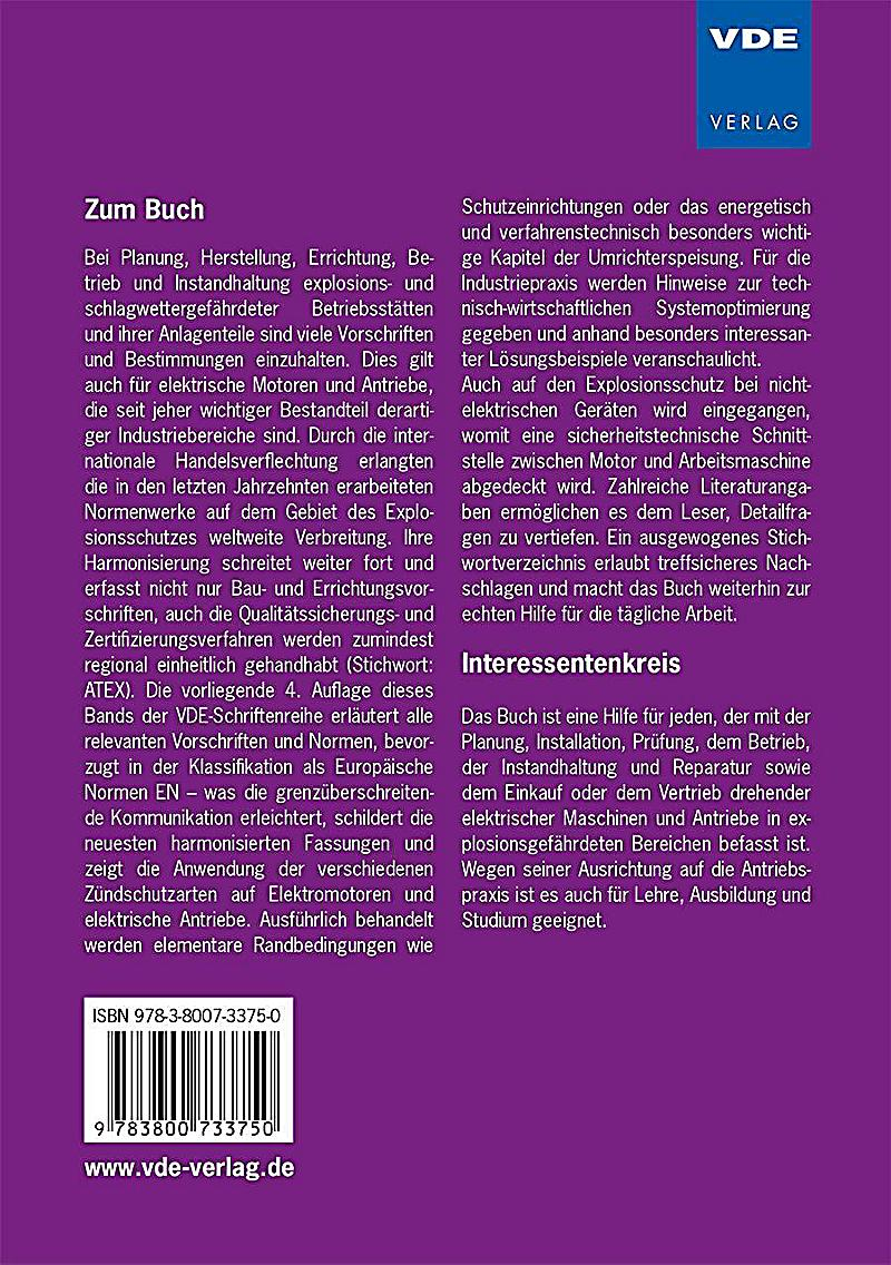 ebook ОБОСНОВАНИЕ ОПТИМИЗМА (психология, история,