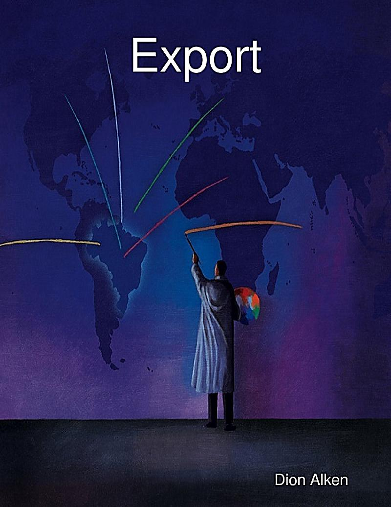 book физика атома лабораторный практикум 16000 руб