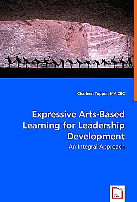 developmental psychology and expressive arts Developmental psychology publishes articles that significantly advance knowledge and theory about development across the life span the journal focuses on seminal empirical contributions.