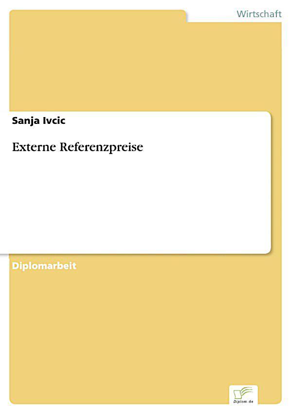 book Уравнения математической физики (160,00