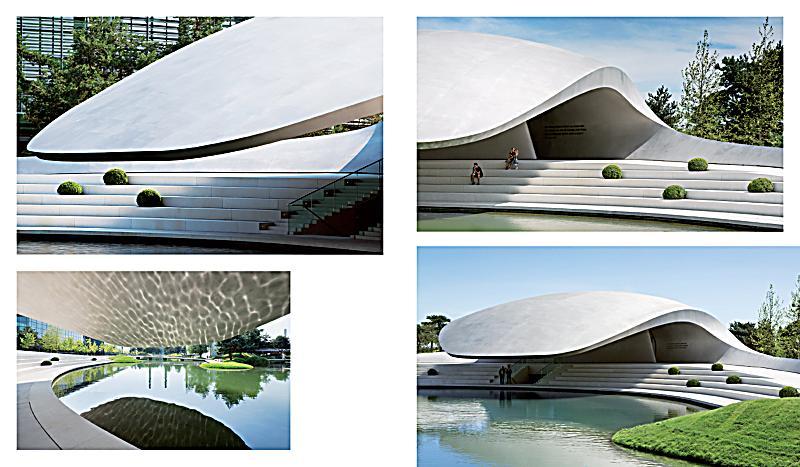 Extreme minimalism architecture buch portofrei bei for Extremer minimalismus