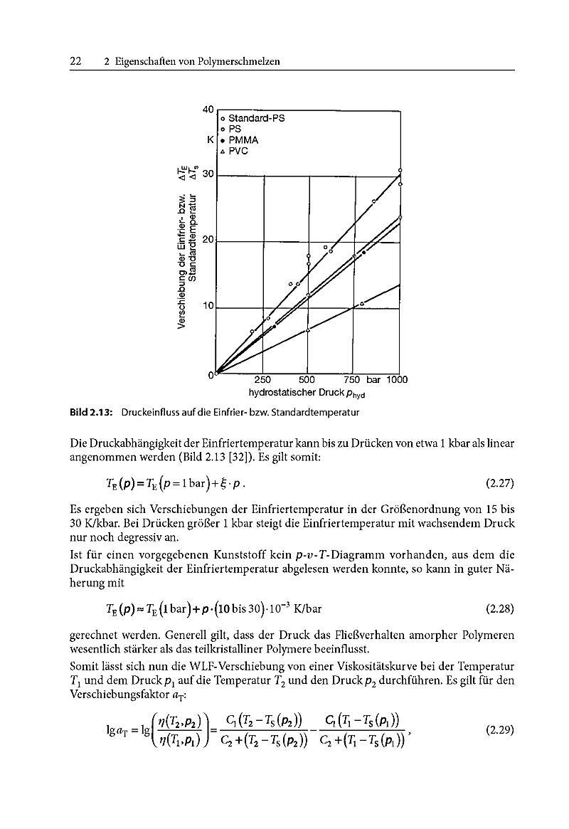Attractive T Diagramm Druck Embellishment - FORTSETZUNG ARBEITSBLATT ...