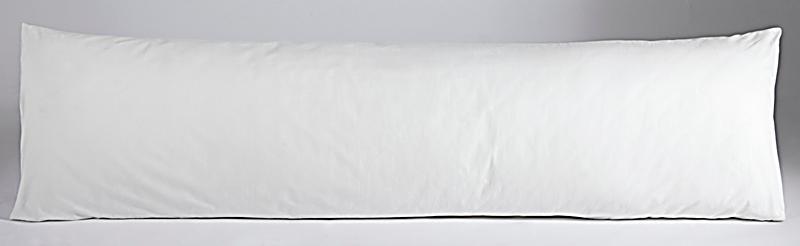 f a n frankenstolz bezug f r seitenschl ferkissen. Black Bedroom Furniture Sets. Home Design Ideas