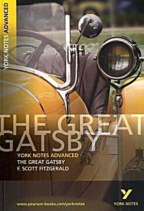 the sophisticated use of symbolism in the great gatsby by f scott fitzgerald More sophisticated  the great gatsby is f scott fitzgerald's best work and rightly so as it  and contains interesting symbolism.