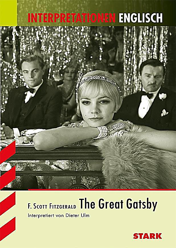 essay on the great gatsby by f. scott fitzgerald F scott fitzgerald has 2,969 ratings and 66 reviews anthony said: 'they were careless people, tom and daisy - they smashed up things and creatures and.