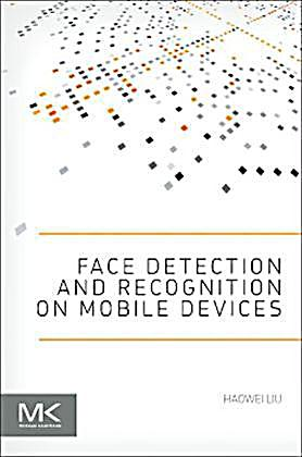 face recognition in mobile devices International journal of computer applications (0975 – 8887) volume 73– no2, july 2013 13 face recognition in mobile devices prof hassan soliman,phd.