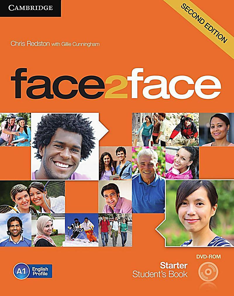 Russian face to face workbook pdf > donkeytime.org