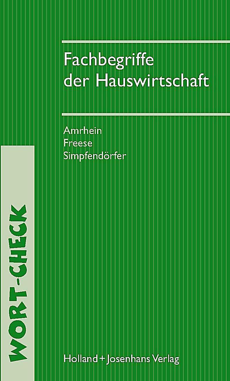 Hans Freese Und Polydor-Blasorchester Das Große Platzkonzert