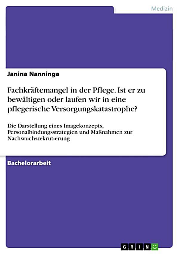 download Die empirisch wissenschaftliche
