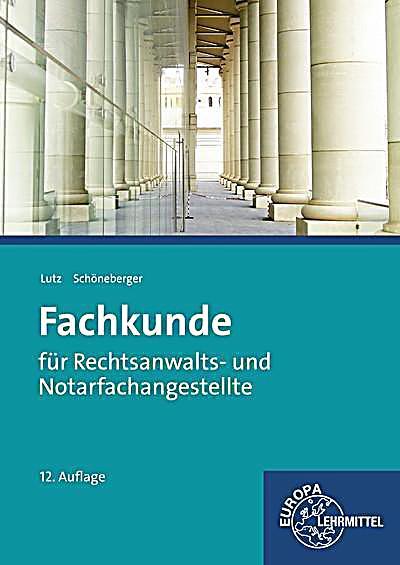 ebook Литературное