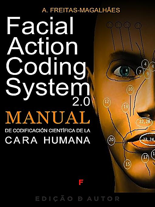 She fucking Facial action coding system manual