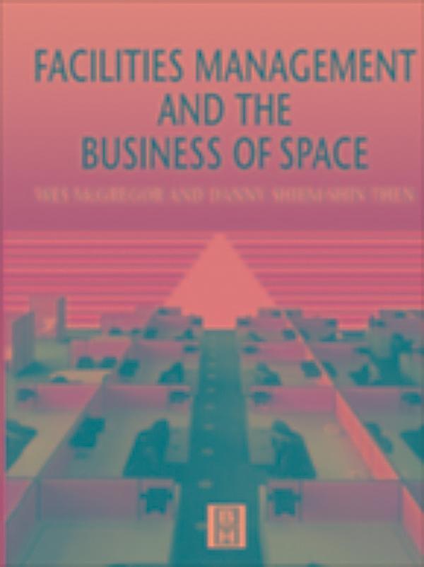 download A Companion to Modal Logic 1984