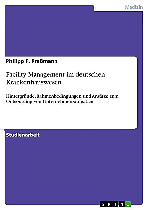 ebook The Idea of Hegel's