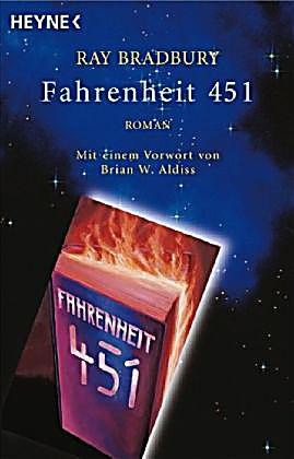 changes montag fahrenheit 451 Fahrenheit 451 is a science fiction novel written by ray bradbury, the main character guy montag undergoes many changes within himself throughout the book, montag encounters many different people that make him face his real self.
