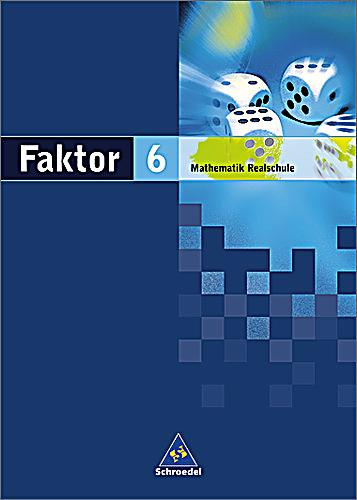 faktor mathe