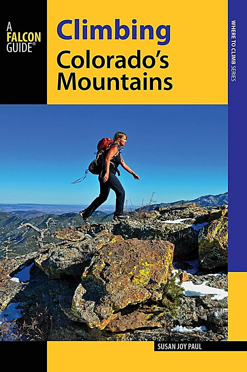essay on joy of climbing mountain The uiaa or union internationale des associations d'alpinisme is the international olympic committee-recognized world governing body for mountaineering and climbing, addressing issues like access, medical, mountain protection, safety, youth and ice climbing.