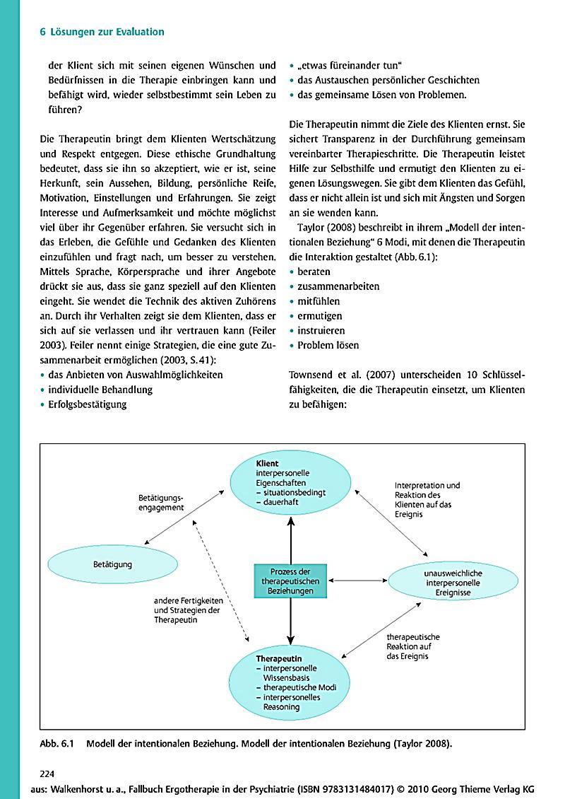 download Elektrotechnische Isolierstoffe: Entwicklung