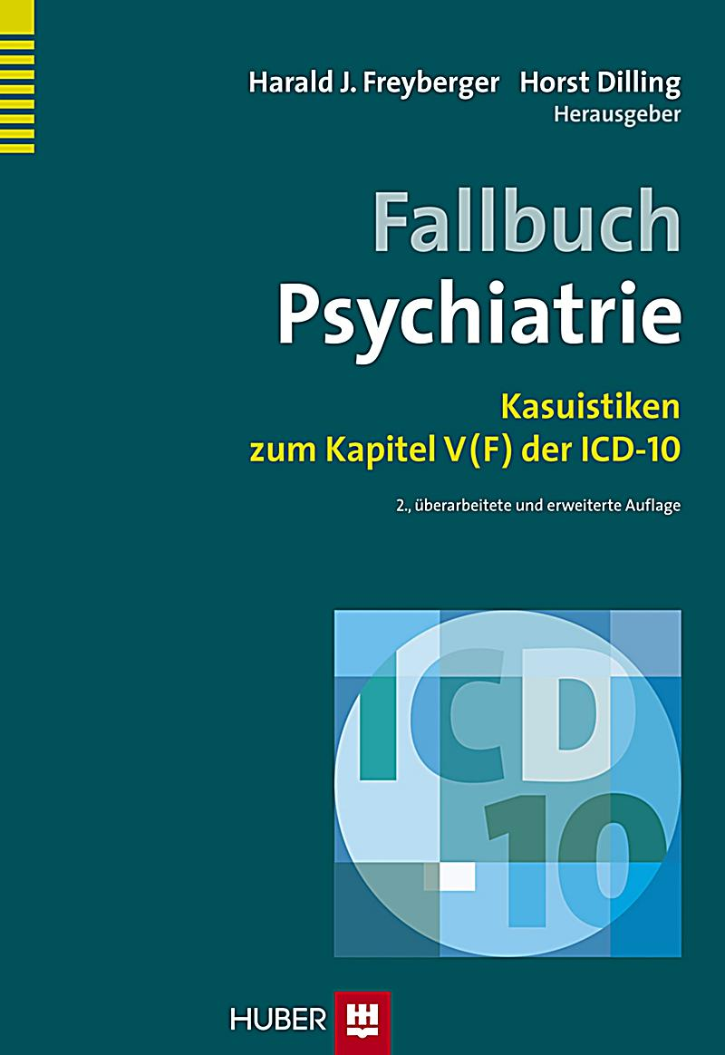 pdf Challenging Ideas in Psychiatric Nursing 1999
