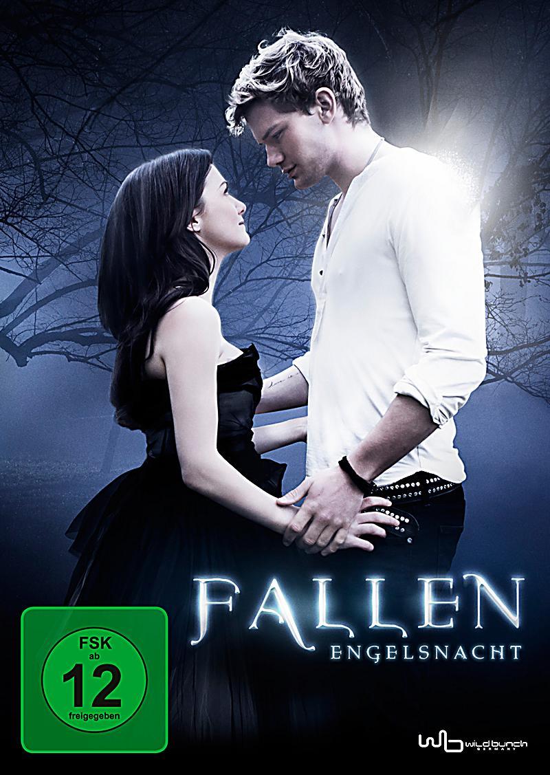 fallen engelsnacht