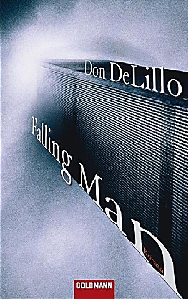 falling man don delillo essay