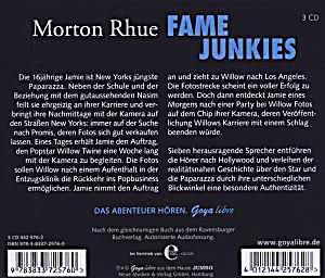 book five moral