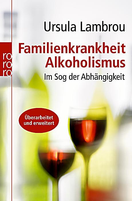 Wie den Alkoholismus des Heimes herauszuführen