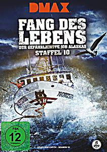 Fang Des Lebens Staffel 10